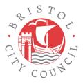 Bristol City Council