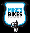 Mike's Bikes Portishead
