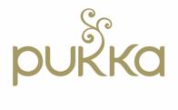 Pukka Herbs | Herbal Teas | Herbal Supplements